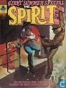 Comic Books - Spirit, The - The Spirit 10