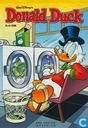 Bandes dessinées - Donald Duck (tijdschrift) - Donald Duck 45