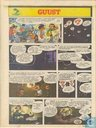 Comic Books - Minitoe  (tijdschrift) - 1981 nummer  32