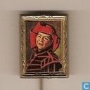 Frans Hals 1580-1666 De nar