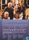DVD / Video / Blu-ray - DVD - Het complete vierde seizoen op DVD