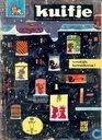 Comic Books - Alix - Kuifje 51