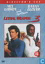 DVD / Video / Blu-ray - DVD - Lethal Weapon 3
