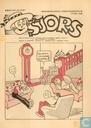 Strips - Sjors [BEL] (tijdschrift) - Sjors 12-27