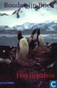 Livres - Isles - Het ijspaleis