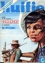 Comic Books - Kuifje (magazine) - Kuifje 41