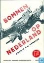 Bommen op Nederland