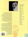 Strips - Agent 327 - Het oor van Gogh - Dossier achttien