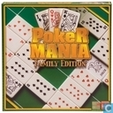 Poker Mania Family Edition