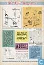 Strips - Fix en Fox (tijdschrift) - 1960 nummer  29