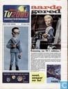 Comic Books - TV2000 (tijdschrift) - 1967 nummer  12
