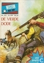 Bandes dessinées - Western - De vierde dode
