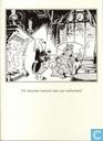 Postcards - Bumble and Tom Puss - Olivier B. Bommel Wensen 'als je begrijpt wat ik bedoel' kaart 07