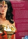Strips - Wonder Woman - Spirit of truth