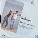 Disques vinyl et CD - Wham! - Club tropicana