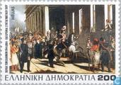 Constitution 1854-1994