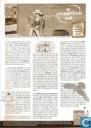 Bandes dessinées - Stripspeciaalzaak, De (tijdschrift) - De Stripspeciaalzaak 4
