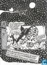 Comics - Vrij Tekenen (Illustrierte) - Vrij tekenen 2