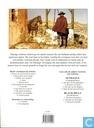 Strips - Durango - De prooi van de jakhals