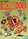 Bandes dessinées - Robbedoes (tijdschrift) - Robbedoes 261ste album