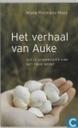 Books - Roijmans-Maas, Mieke - Het verhaal van Auke