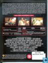 DVD / Vidéo / Blu-ray - DVD - Serie 2 - Volume 4