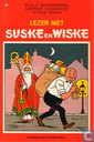 Comic Books - Willy and Wanda - Lambik helpt de Sint