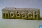 mobach aardewerk dealer shield