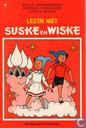 Suske en Wiske op de kermis
