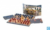 Board games - Stratego - Stratego Original