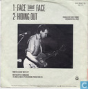 Disques vinyl et CD - Townshend, Pete - Face the Face
