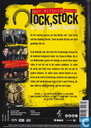DVD / Vidéo / Blu-ray - DVD - Lock, Stock & Four Stolen Hooves