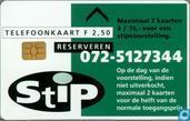 Stip 1996