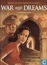 Comics - War and Dreams - De Enigmacode