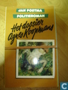 Het dossier Agnes Koopmans