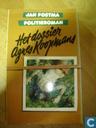 Livres - Divers - Het dossier Agnes Koopmans