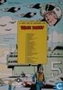 Strips - Buck Danny - De Jappen vallen aan