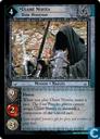 Úlairë Nertëa, Dark Horseman