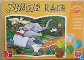 Spellen - Jungle Race - Jungle Race