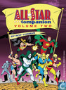 Strips - All-Star Companion - All-Star Companion Volume Two