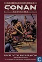 Comic Books - Conan - The Chronicles of Conan 9