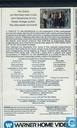 DVD / Video / Blu-ray - VHS video tape - A Tribute to Jim Morrison