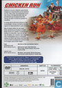 DVD / Vidéo / Blu-ray - DVD - Chicken Run