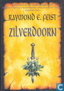 Books - Feist, Raymond E. - Zilverdoorn