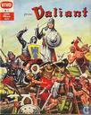 Comics - Prinz Eisenherz - Prins Valiant 5