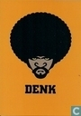 "S001260 - Think funky, think ""DENK"""