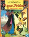 Comics - Timpe Tampert - De poort naar oost
