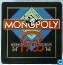 Board games - Monopoly - Monopoly Commemorative edition 1935
