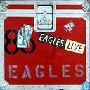 Disques vinyl et CD - Eagles, The [USA] - Eagles Live