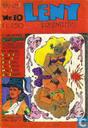Comic Books - Tante Leny presenteert! (tijdschrift) - Tante Leny Presenteert! 10